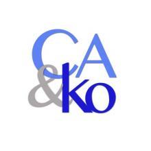 CA & KO CONSULTING